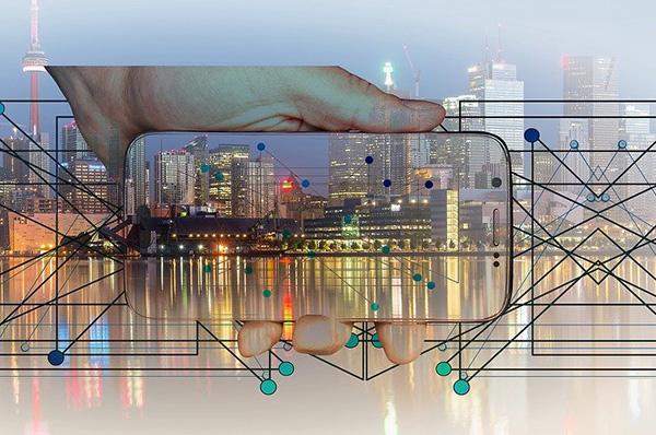 Urban logistics solutions