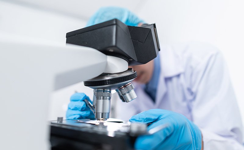 telemedicina per Distributori Dispositivi Biomedici