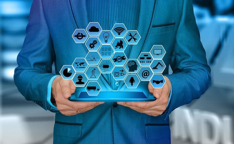software telemedicina per integratori di sistemi