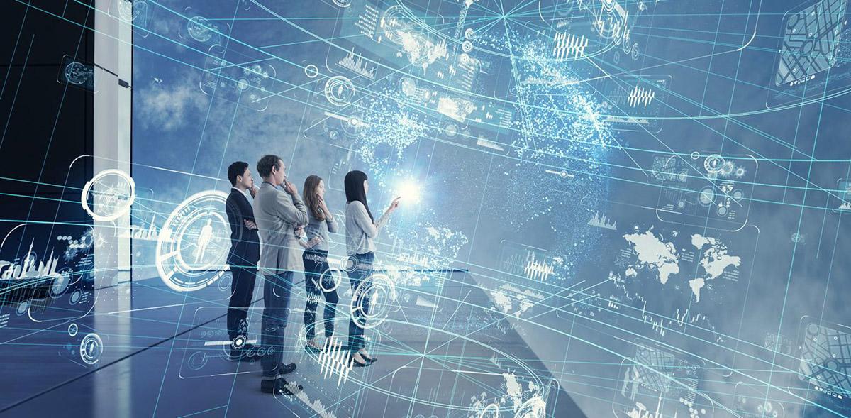 Vantaggi delle Cybersecurity