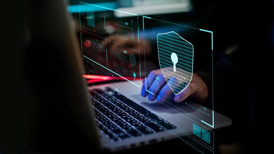 Corsi e Formazioni di cybersecurity