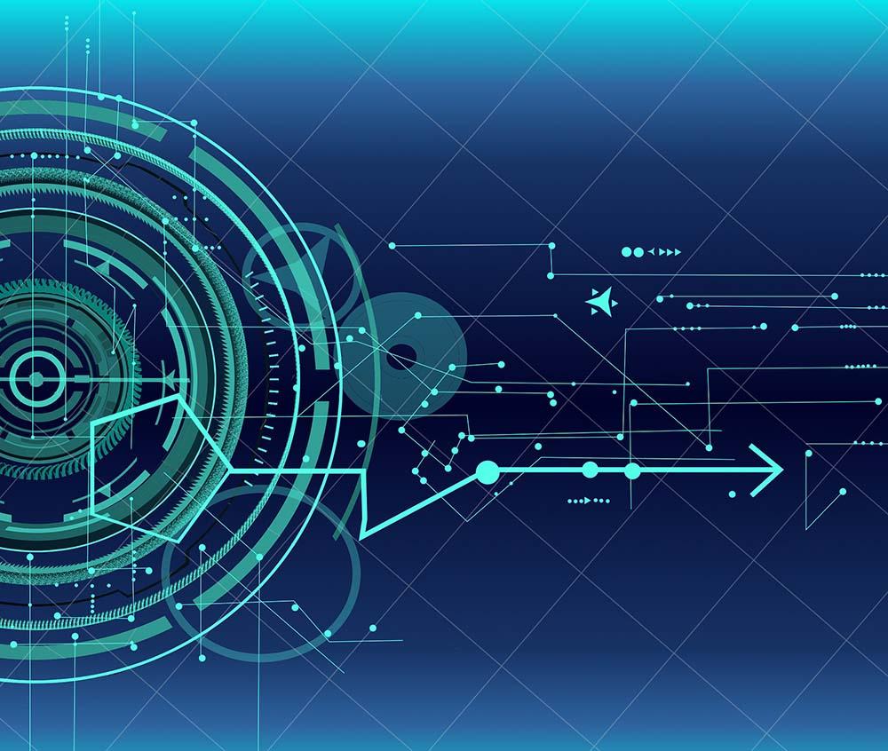 Sigma Consulting sistemi integrati per settori diversi
